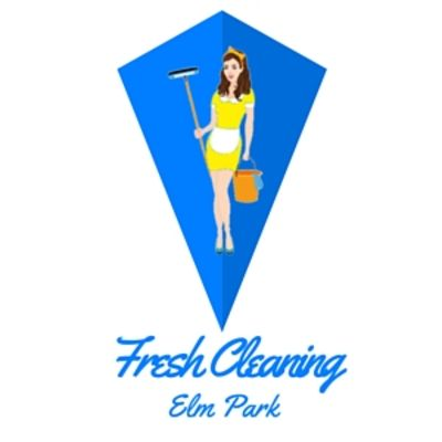 Fresh Cleaning Elm Park - 19.04.16
