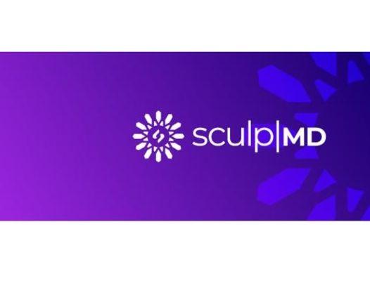 sculpMD