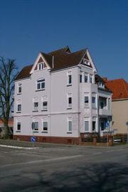 18364b191cd116 http   www.tupalo.net de heusweiler himbert-forst-und-gartenservice ...