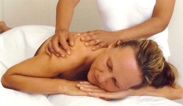 Wössner Casilda, Praxis für Physio-Therapie - 04.01.17