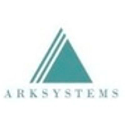 ArkSystems Oy - 08.03.16