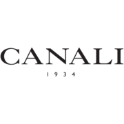 Canali Boutique - Stockmann Oyj Helsingin Tavaratalo Photo