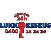 Lukkoliike Helsingin Lukkokeskus Oy - 10.03.16