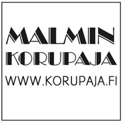 Malmin Korupaja - 02.11.15