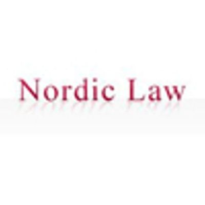 Nordic Law Oy - 14.09.18