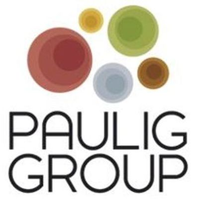 Paulig Group - 10.02.16
