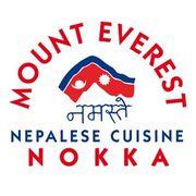 Ravintola Mount Everest Nokka - 06.07.17