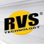 RVS Technology Ltd Oy - 23.05.17