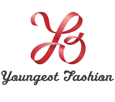Youngest Fashion - 19.06.13
