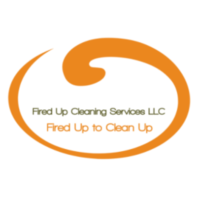 Fired Up Cleaning Services, LLC - 26.10.18