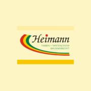 Maler- und Lackierermeister Frank Heimann - 17.11.16
