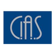 G.A.S. a.s. - 04.11.16