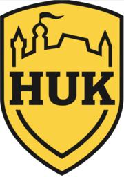 huk coburg versicherung korina kutschmann in hofheim fe