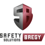 safety solutions bregy GmbH - 12.06.18
