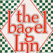 The Bagel Inn - 10.11.19