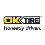 OK Tire - 04.10.16