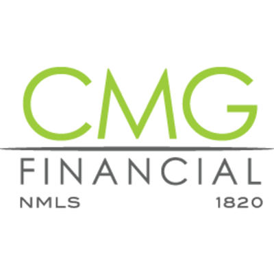 Alan Shimozono - CMG Financial Representative - 10.11.18