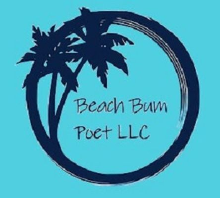 Beach Bum Poet LLC - 10.01.20