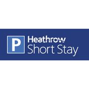 Heathrow Short Stay Parking Terminal 5 - 23.08.19