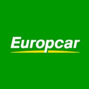 Europcar London Heathrow Airport - 05.07.17