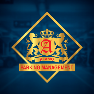 Alamo Parking Solutions, Inc - 16.07.18