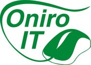 Oniro IT Sector - 17.03.19