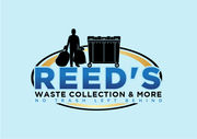 Reed's Waste Collection and More - 10.02.20