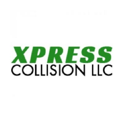 Xpress Collision, LLC - 05.03.19