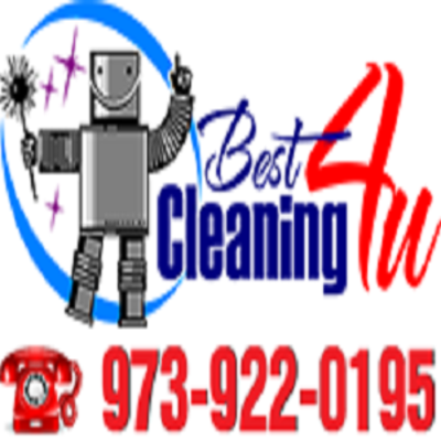 Chimney Sweep by Best Cleaning - 31.10.18