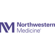 Northwestern Medicine Anticoagulation Clinic Huntley - 14.02.19