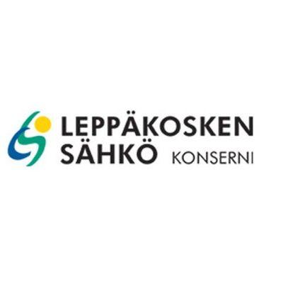 Leppäkosken Sähkö -konserni - 28.09.15