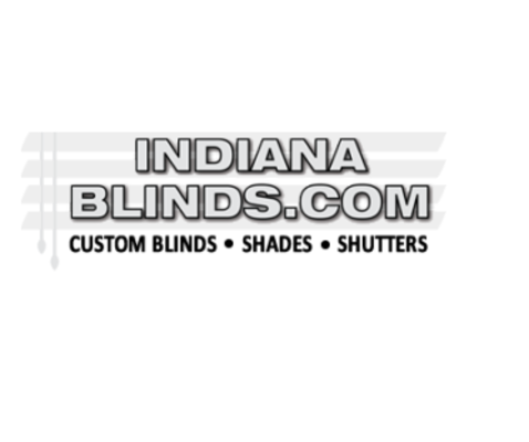 Indiana Blinds & Shutters - 13.01.19