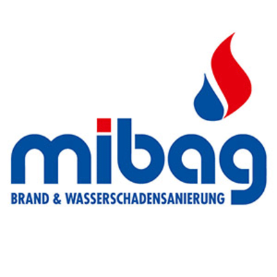 MIBAG Sanierungs GmbH - 17.05.18
