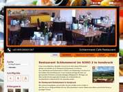 Schlemmerei Cafe Restaurant