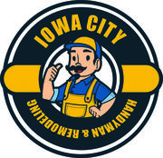 Iowa City Handyman & Remodeling - 21.06.20