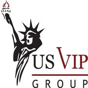 US VIP Group - 02.12.16