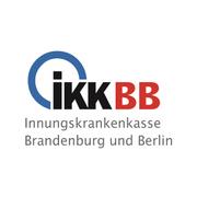 Innungskrankenkasse Brandenburg Und Berlin Geschäftsstelle Jüterbog 21045148 Fe Png