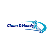 Rand's Cleaning Services - 06.07.18