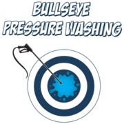 Bullseye Pressure Washing, LLC - 08.02.20