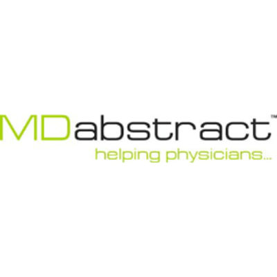 MDabstract - 18.03.19