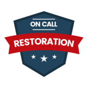 On Call Restoration in Jacksonville - 23.11.16