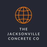 The Jacksonville Concrete Co - 18.11.20