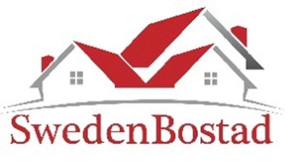 www.swedenbostad.se - 18.06.17