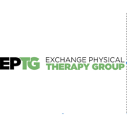 Exchange Physical Therapy Group - 19.05.20