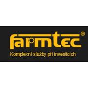 FARMTEC a.s. - 08.08.16