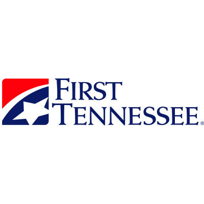 First Tennessee Bank - 14.01.14