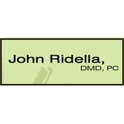 John Ridella, DMD, PC - 28.08.14