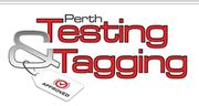 Perth Testing And Tagging Pty Ltd - 22.04.17