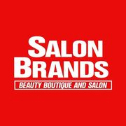 Salon Brands - 11.06.18