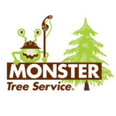Monster Tree Service of Jupiter - 13.02.20